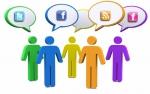 3 điều tôi học được về kết hợp truyền thông với tuyển dụng trên mạng xã hội