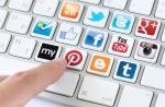 Để chiến dịch truyền thông mạng xã hội đạt hiệu quả cao nhất