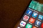 7 lưu ý khi sử dụng mạng xã hội trong kinh doanh
