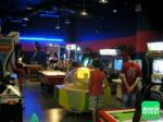 Địa điểm giải trí tại Đà Nẵng