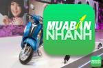 5 lý do xe máy Yamaha Grande được phái nữ ưa chuộng