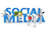 Vai trò của truyền thông trên mạng xã hội