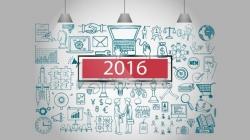 Dự đoán xu hướng  truyền thông mạng xã hội 2016