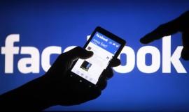 Bạn trên Facebook thường là ảo