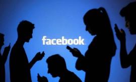 Facebook gây mặc cảm về vóc dáng của bạn