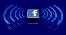 Facebook khiến cuộc sống mệt mỏi