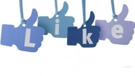 Kinh doanh trên Facebook không hề dễ dàng