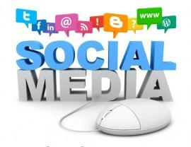 Facebook và một tương lai thương mại điện tử