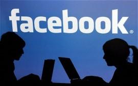 Mất tình thân chỉ vì Facebook