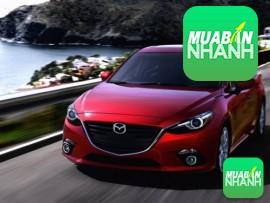 Mua xe Mazda 3 cũ: cần tránh những sai lầm