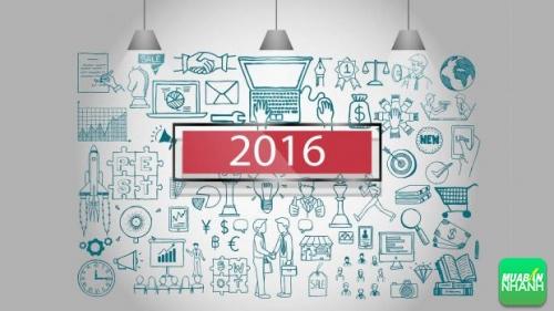 Dự đoán xu hướng  truyền thông mạng xã hội 2016, 114, Minh Thiện, MẠNG XÃ HỘI MUA BÁN, 23/07/2016 09:25:29