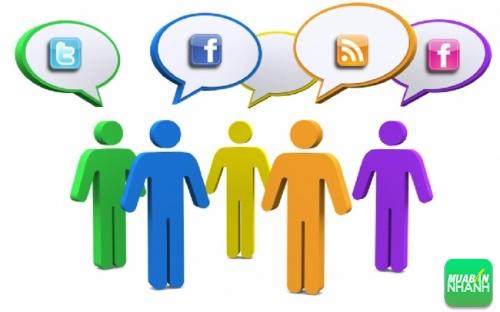 3 điều tôi học được về kết hợp truyền thông với tuyển dụng trên mạng xã hội, 115, Minh Thiện, MẠNG XÃ HỘI MUA BÁN, 23/07/2016 09:37:29