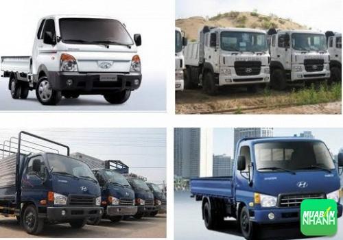 Mua bán xe tải Hyundai TPHCM, 129, Mai Tâm, MẠNG XÃ HỘI MUA BÁN, 06/10/2017 16:29:32