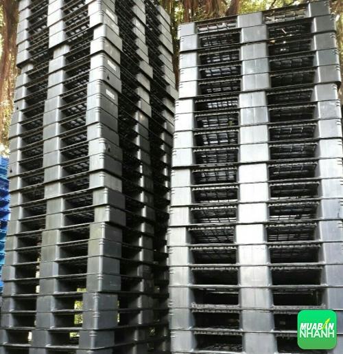 Giá pallet nhựa Hà Nội, 151, Phương Thảo, MẠNG XÃ HỘI MUA BÁN, 26/10/2017 09:53:20
