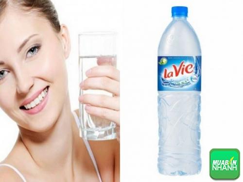 Những thói quen uống nước gây hại cho sức khỏe, 189, Mãnh Nhi, MẠNG XÃ HỘI MUA BÁN, 08/06/2018 14:15:45