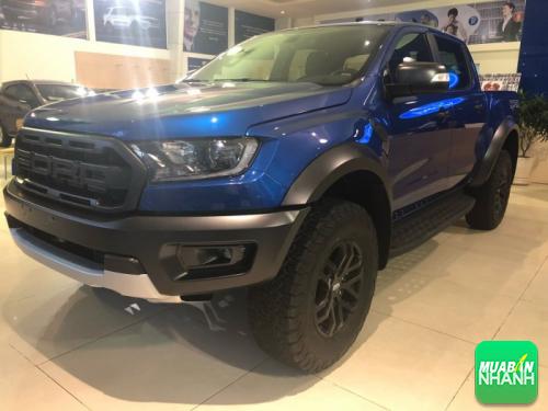 Mạng xã hội mua bán - Xe Ford Ranger nặng bao nhiêu tấn?, 204, Mãnh Nhi, MẠNG XÃ HỘI MUA BÁN, 26/11/2018 10:56:52