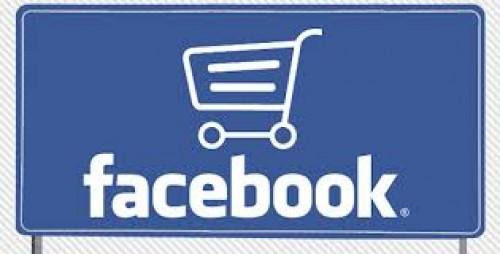 Dự kiến Facebook sẽ có nút 'Mua hàng' trực tuyến, 79, Bích Vân, MẠNG XÃ HỘI MUA BÁN, 26/07/2016 16:42:57