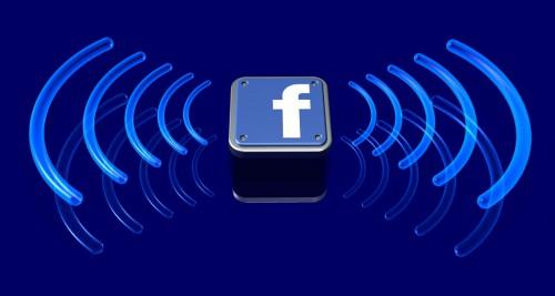 Facebook khiến cuộc sống mệt mỏi, 90, Bích Vân, MẠNG XÃ HỘI MUA BÁN, 06/03/2015 14:44:52