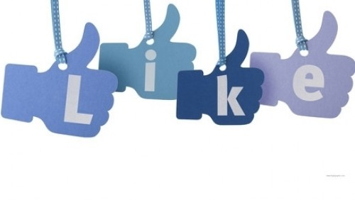 Kinh doanh trên Facebook không hề dễ dàng, 73, Bích Vân, MẠNG XÃ HỘI MUA BÁN, 26/07/2016 16:40:41