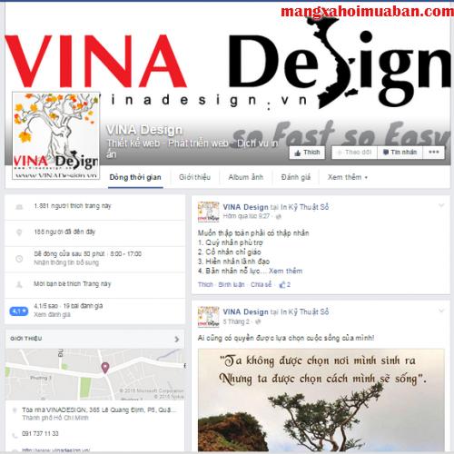 Những xu hướng kinh doanh trên mạng xã hội hiện nay, 69, Bích Vân, MẠNG XÃ HỘI MUA BÁN, 26/07/2016 16:24:30