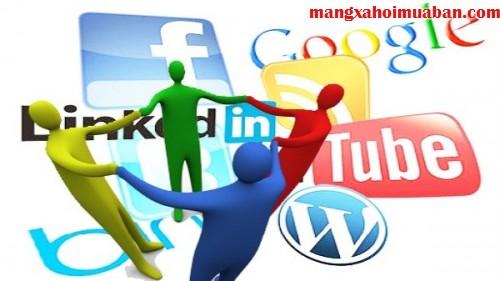 Những xu hướng kinh doanh trên mạng xã hội và facebook, 70, Bích Vân, MẠNG XÃ HỘI MUA BÁN, 26/07/2016 16:24:38