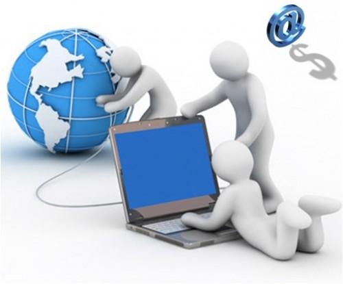 Vai trò của mạng xã hội trong kinh doanh đối với doanh nghiệp vừa và nhỏ, 77, Bích Vân, MẠNG XÃ HỘI MUA BÁN, 26/07/2016 16:41:21
