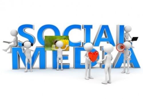 Vai trò của truyền thông trên mạng xã hội, 85, Bích Vân, MẠNG XÃ HỘI MUA BÁN, 26/07/2016 16:43:45
