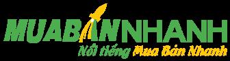 Ứng dụng mua bán trên Android từ MuaBanNhanh, 201, Mãnh Nhi, MẠNG XÃ HỘI MUA BÁN, 11/10/2018 16:34:41