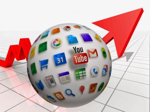 Liệu tiếp thị bất động sản qua mạng xã hội có thành công ở Việt Nam