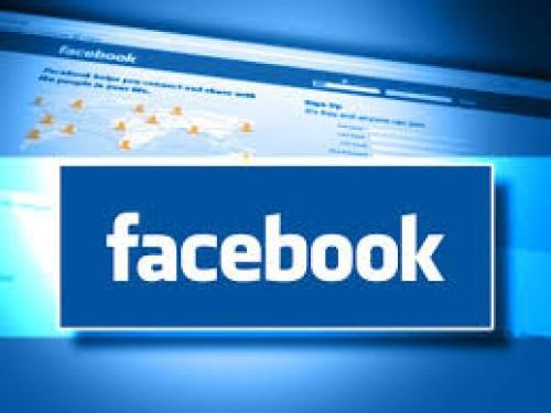 Like Facebook cho biết bạn là người thế nào